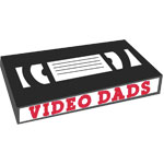 videodads-portlandcreative-logo
