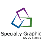 150x150-logo
